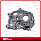 Motorcycle Engine Parts Motorcycle Crankshaft Cover for Wave C110