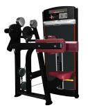 High End Fitness Equipment Seated Lateral Raise (M7-1002)