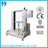 Ring Crush and Edge Crush Testing Instrument