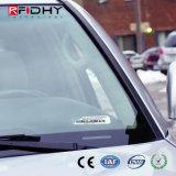 Monza R6 Innovative Vehicle RFID Windshield Tag