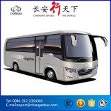 18 Seats Passenger City Bus Changan Brand