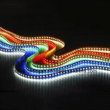 UL Approved 120 LEDs/M SMD 1210 High Density Flexible LED Strip Light