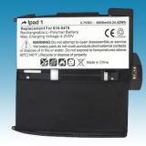 Replacement Battery for Tablet PC