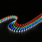 UL Approval SMD 1210 Flexible 30 LEDs/M LED Strip