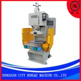 Die Cutting Machine for FPC