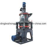 Economic New Type Fine Milling Machine