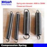 Spring, Metal Spring, Big Spring Bixspr011