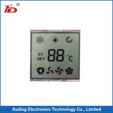 Custom Tn/Stn/FSTN LCD Panel LCD Display Module