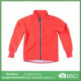 Kids Coat Fleece Jacket for Kids