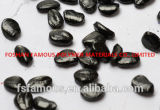 2017 Hot Sale Competitive Price for Recycled Pet/PP/PE/ABS Carbon Black Masterbatch