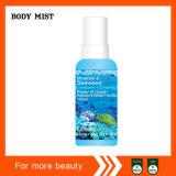 Mineral Seaweed Body Mist Wholesale