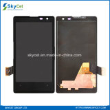 Mobile LCD Screen for Nokia Lumia 1020 with Touch Screen Digitizer