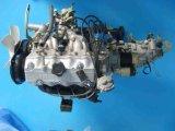 China Manufacturer Car Accessories Gasoline Engine, F10A Car Engine