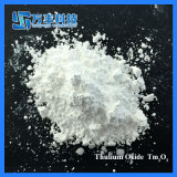 Professional Supplier About Thulium Oxide
