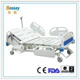 Cheapest Price ICU Electric Hospital Bed