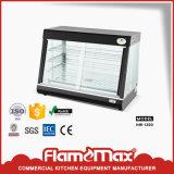 Electric Bread Buffet Snack Food Warmer/Food Display Warmer (HW-1200)