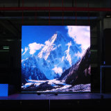 Hot Sale SMD Full Color P5 Indoor LED Screen