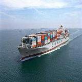 Biggest Shipping Forwarder in China