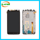 Mobile Phone LCD for HTC One X Screen Digitizer Assembly