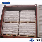 High Quality Xanthan Gum HD in Industry Application with Competitive Price