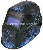 Big Size/ANSI Z87/En179/9-13 Shade Welding Mask (N1190TE)