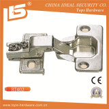 High Quality Cabinet Concealed Hinge (BT402)