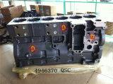Cummins Qsc Cylinder Block (4946370)