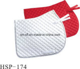 All Purpose Horse Saddle Pad/ Pads