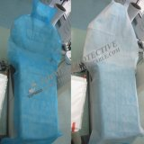 Disposable Dental Chair Cover Nonwoven Chair Covers