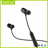 Qy33 Qcy Over Ear in Ear Noise Isolating Bluetooth Earbuds