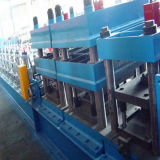 Bohai Highway Guardrail Forming Machine for Construction