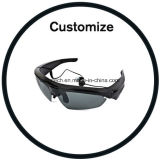 Custom Branded New Bluetooth Sunglasses
