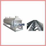 Hollow Blade Dryer for Drying Dyestaff/ Sludge/ Mud