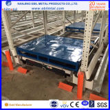 High Quality Pallet Runner with Imported Components (EBIL-CSHJ)