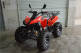 4 Wheeler 250cc ATV 4X4 for Adults with 12 Inch Aluminum Tires