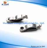 Auto Parts Rocker Arm/Assembly for BMW M40 Volkswagen/Audi/Benz/Land Rover/Vauxhall