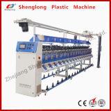 Textile Machinery Soft Yarn Winding Machine EPS031