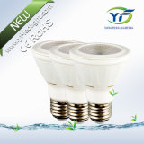 GU10 MR16 220lm 490lm 560lm 660lm 9X10W PAR Light