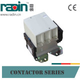Cjx2-F400 AC Magnetic Contactor