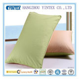300tc 100% Cotton Hotel Pillow Case for Home Sateen Envelope Style Pillow Case