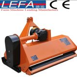 Heavy Tractor Flail Mower with 3 Point Linkage (EFH 125)