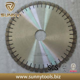 Diiamond Circular Saw Blade with Segmented for Stone (SY-DCB-569)