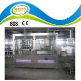 Automatic Energy Saving Aluminum Can Filling Line