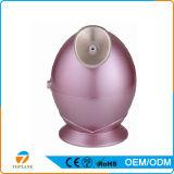Hot Sale Portable Moisturizer Facial Steamer Nano Facial Mist Sprayer