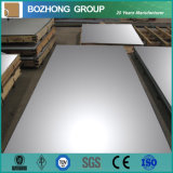 Best Quality 1.5mm Thick 2507 Stainless Steel Plate