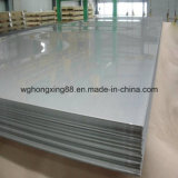 Stainless Steel Plate or Sheet 304