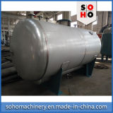 Hot Selling High Quality Diesel Fuel Storage Tank 1000L