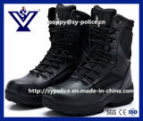 Military Swat Boots for Training, Hiking and Camping (SYSG-287)