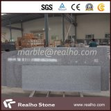 New G603 Granite Slab for Wall Tile and Countertop