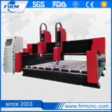 3D CNC Router Engraving Carving Machine for Stone and Marble